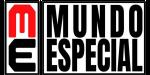 logo-1-1-1-1.png